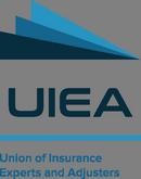 Союз страховых экспертов и аджастеров - Информационный партнер Международного Конгресса по страхованию и перестрахованию 2019г.