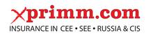 xprimm.com - Медиа-партнер Международного Конгресса по страхованию и перестрахованию